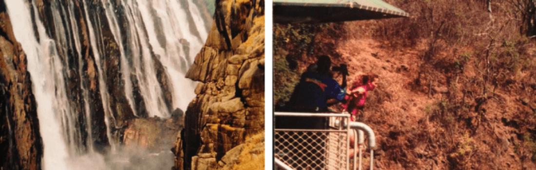 StiP - victoria-falls-bridge-overspant-de-zambezirivier-vlak-bij-de-victoriawatervallen.-de-brug-verbindt-de-twee-afrikaanse-landen-zambia-en-zimbabwe